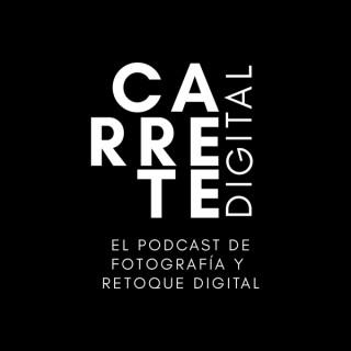 Fotografía y Retoque Digital de Carretedigital