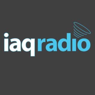 IAQ Radio
