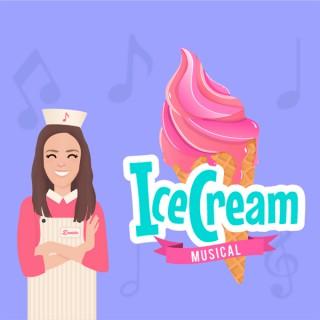 Ice Cream Musical