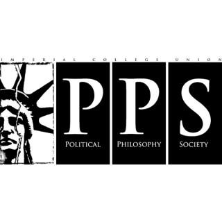 ICU Political Philosophy Society