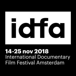 IDFA Podcast