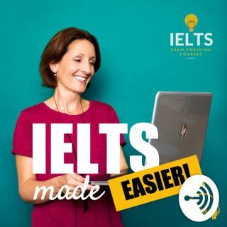 IELTS Made Easier