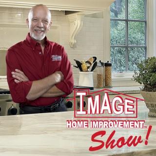 Image Home Improvement Show with Steve Deubel
