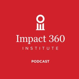 Impact 360 Institute