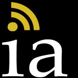 Impact Alumni Podcast
