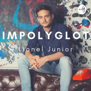 Impolyglot