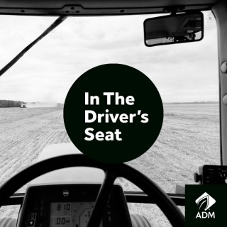 In The Driver's Seat