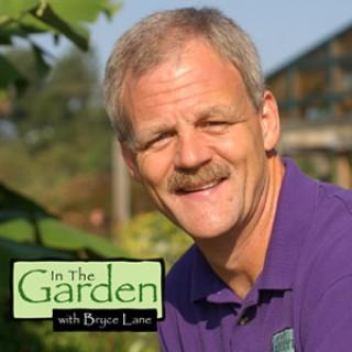 In The Garden 600 | UNC-TV