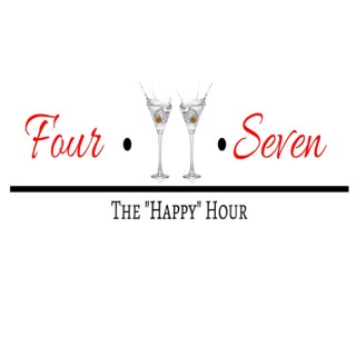 Four2Seven: The Happy Hour