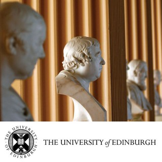 Inaugural lectures (audio)