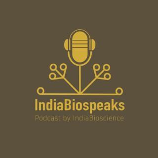 IndiaBiospeaks