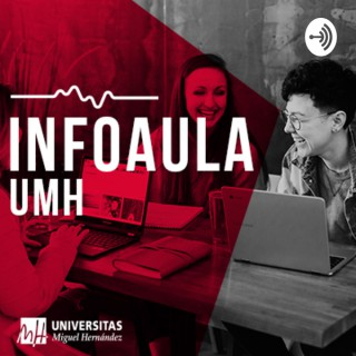 Infoaula UMH