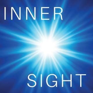 Inner Sight Radio