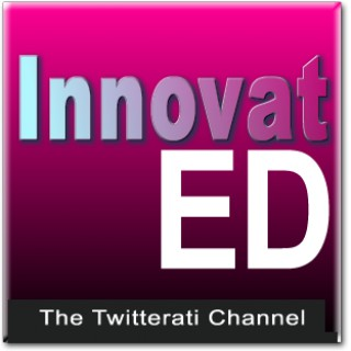 InnovatED - Tomorrow's Education Innovations Today