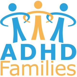 Inside ADHD