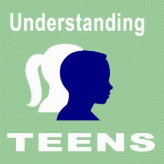 Inside The Mind of Teens and Tweens