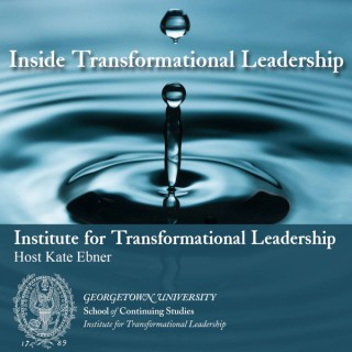 Inside Transformational Leadership