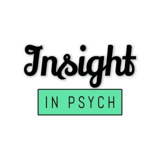 Insight In Psych