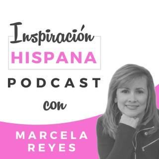 Inspiración Hispana