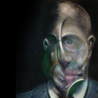 Francis Bacon: five decades: lectures, forums and symposia