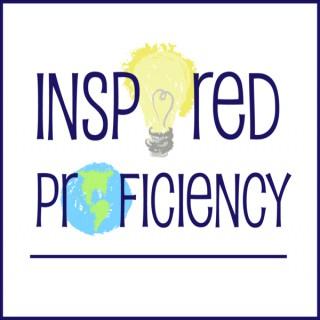 Inspired Proficiency