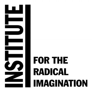 Institute for the Radical Imagination