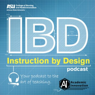 Instruction By Design