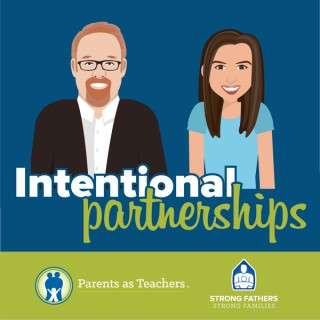 Intentional Partnerships