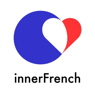 Intermediate French Podcast