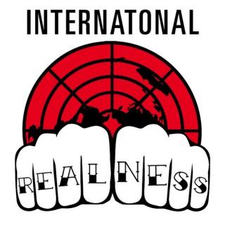 International Realness Podcast