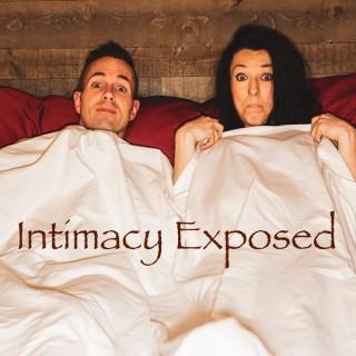 Intimacy Exposed