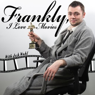 Frankly, I Love Movies