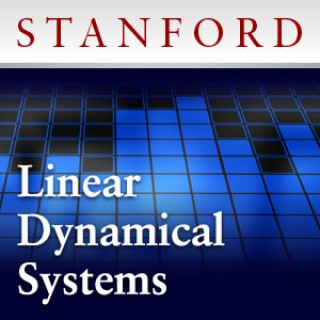 Introduction to Linear Dynamical Systems