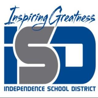 ISD Instructional Coaches