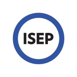 ISEP Alumni Association Interview Podcasts