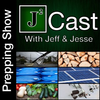 J2cast: Prepping