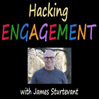 James Sturtevant Hacking Engagement