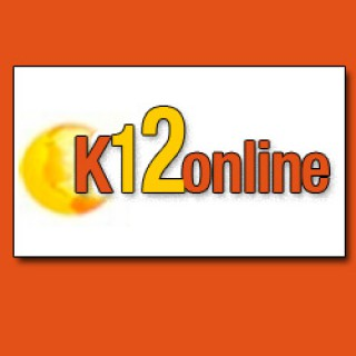 K12 Online Conference - Audio