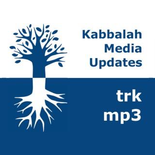 Kabala Medya   mp3 #kab_trk