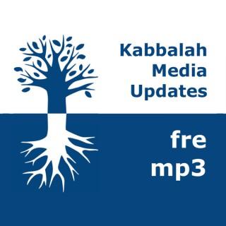 Kabbalah Media   mp3 #kab_fre