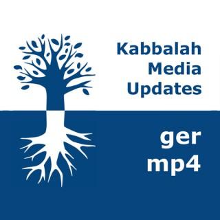 Kabbalah Media   mp4 #kab_ger