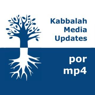 Kabbalah Media | mp4 #kab_por