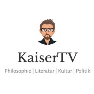 KaiserTV Podcast