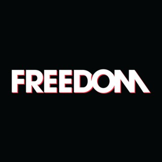 FREEDOM Youth Podcasts