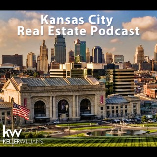 Kansas City Real Estate Podcast with Adam Butler