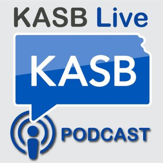 KASB Live Podcast