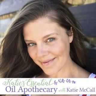 Katie's Essential Oils Apothecary