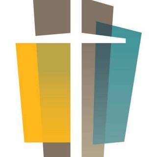 Kaufman Church of Christ  Weekly Sermons