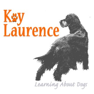 Kay Laurence - Learning About Dogs