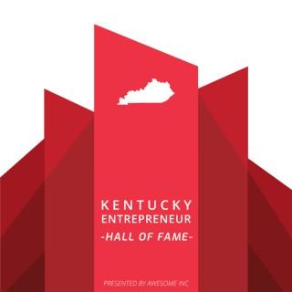 Kentucky Entrepreneur Hall of Fame
